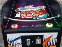 Автоматы джекпот игровые сети