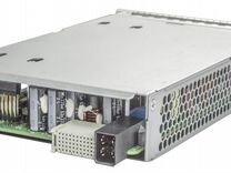 Mpwd Huawei для OLT MA5608T gpfd
