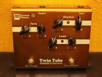 Seymour Duncan Twin Tube Classic
