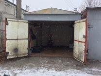 Купить гараж в старом осколе автолюбитель 4 купить гараж иркутск свердловский