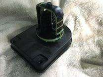 33559ddb9738 Механизм изменения длины впускного коллектора (DIS