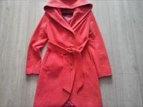 c55d23d6d755 Шубы, дубленки, пуховики, куртки - купить женскую верхнюю одежду - в ...