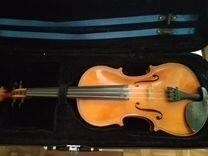 Продажа скрипки