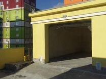 Снять или купить гараж в севастополе нижний тагил куплю гараж на вагонке