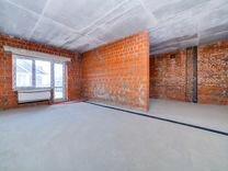 Таунхаус 149.5 м² на участке 1 сот.