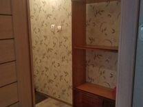 1-к квартира, 32 м², 2/5 эт. — Квартиры в Владимире