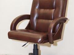 Офисные кресла  спб технологический