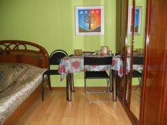 Снять квартиру в тамбове свежие вакансии на авито aviza бесплатное объявление одесса profile php