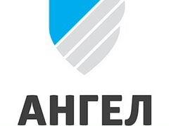 Богатые пенсионеры украины