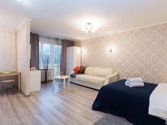 Уборка квартир в самаре частные объявления цены частные объявления г конотоп