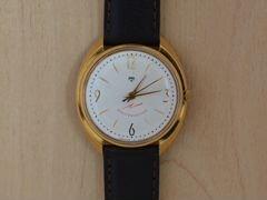 76025b5f Слава Электрические редкие наручные часы СССР990 000 руб.Москва