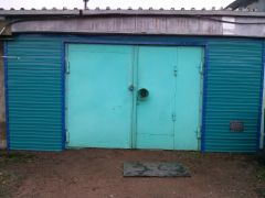 Купить гараж нерюнгри авито купить металлический гараж в лобне