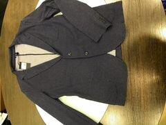 07c8b645c178 Пиджак Trussardi Jeans купить в Санкт-Петербурге на Avito — Объявления на  сайте Авито