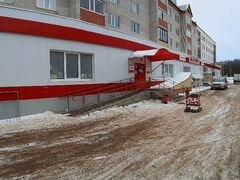 Авито белебей недвижимость коммерческая офисные помещения под ключ Базовская улица