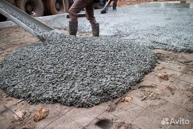 Еманжелинск купить бетон пеноблоки кладка своими руками цементный раствор