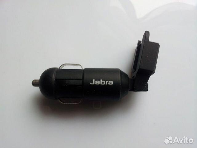 Jabra jx10 series 2 инструкция