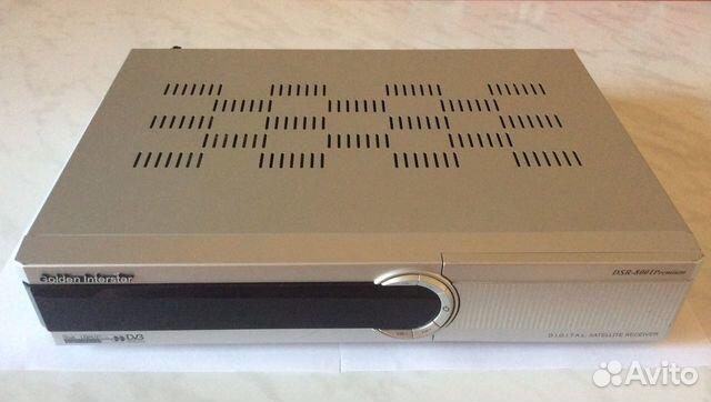Голден интерстар спутниковый ресивер игровые автоматы бесплатно золотая фишка