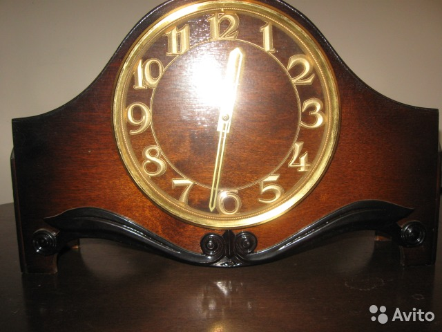 Старые челябинск продам часы скупка часов на улице матвеевская ближайшая