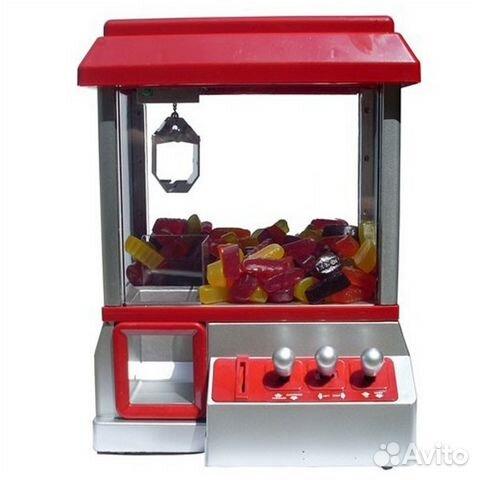 Игра Игровые Автоматы Гонки