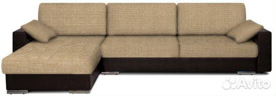 Мягкую мебель лагуна