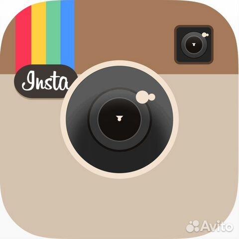 раскрутка instagram цена