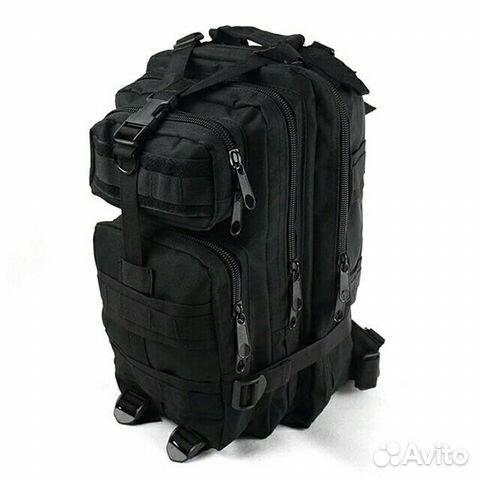 Какой армейский рюкзак выбрать заказать рюкзак монстр хай