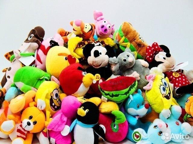 Купить оптом игрушки в игровые автоматы онлайн игровые автоматы книжки