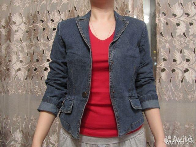 Джинсовые пиджаки женские купить недорого кожаный пиджак женский 2017