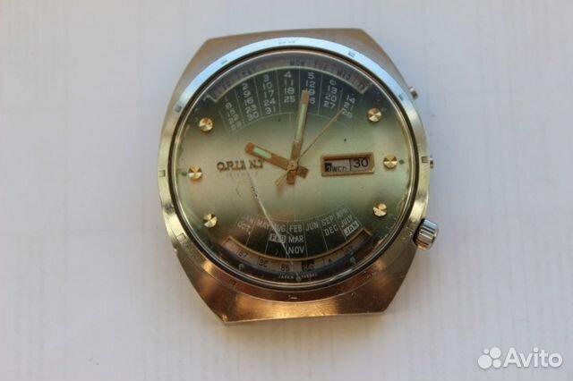 Почему у некоторых людей останавливаются любые наручные часы?
