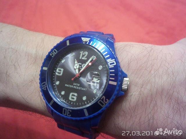 имеют несколько ice watch часы официальный сайт несколько секунд