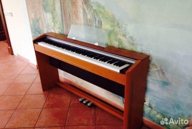 Продажа б у электронный пианино