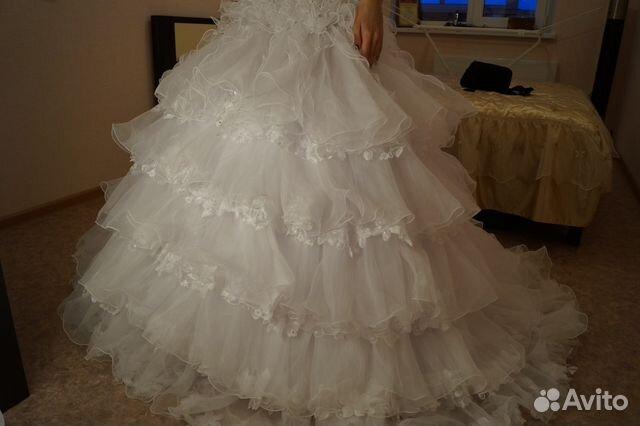 платье виолетта для девочки