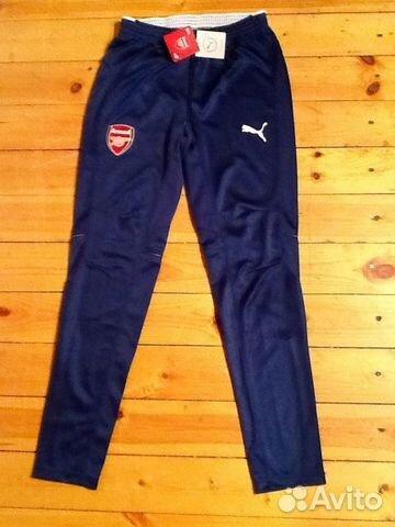 ce4dd388 Новые спортивные штаны