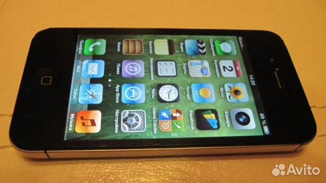 Смартфоны в Москве  цены на коммуникаторы купить