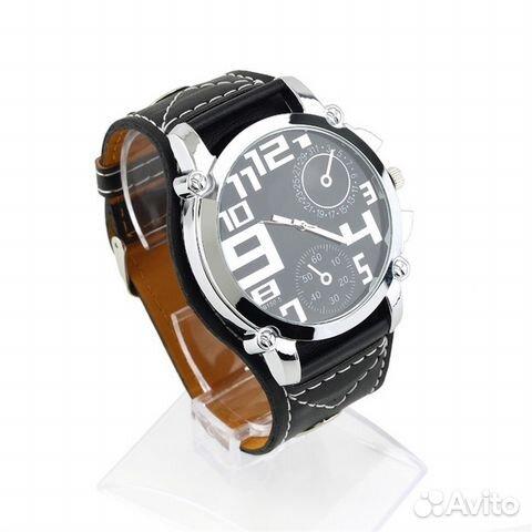 Часы наручные мужские дизель цена купить детские смарт часы на алиэкспресс