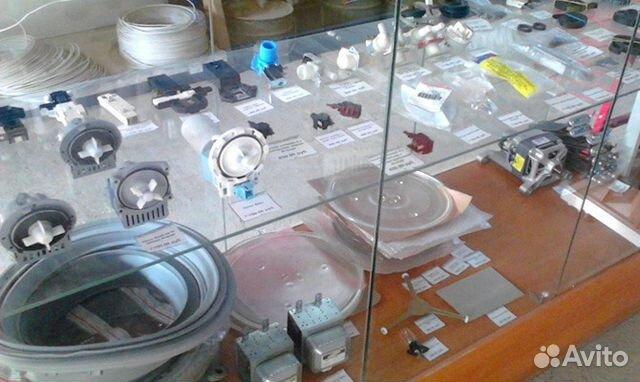 Ремонт стиральных машин электролюкс Улица Чугунные Ворота сервисный центр стиральных машин АЕГ Кожуховская