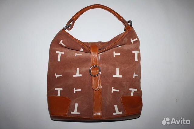 Копии сумки тодс цена
