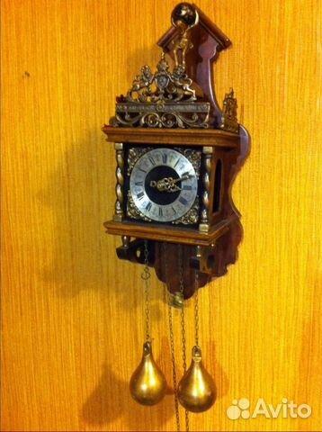 Купить старинные часы в челябинске командирские часы наручные мужские в воронеже