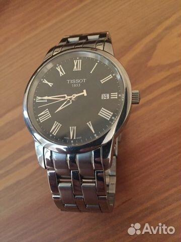Часы Tissot PR 100 Цены на часы Tissot PR 100 на