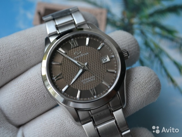 Купить женские часы в Калининграде, сравнить цены на