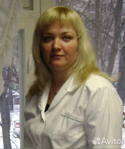 Вакансия массажиста с проживанием в москве