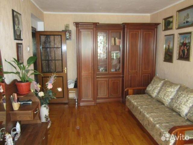 Купить квартиру в италии цены в рублях вторичное жилье
