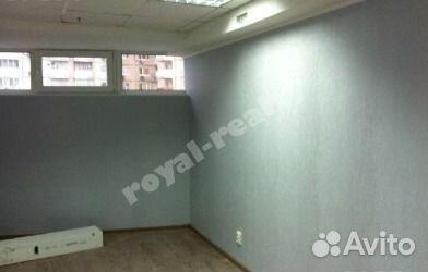 Офисное помещение, 27 м²