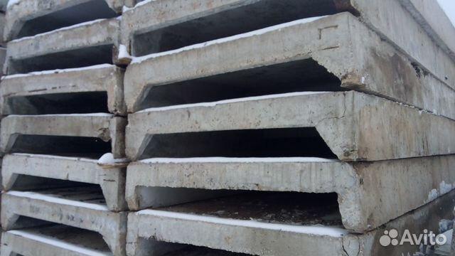 Плиты перекрытия блоки мосстрой жби