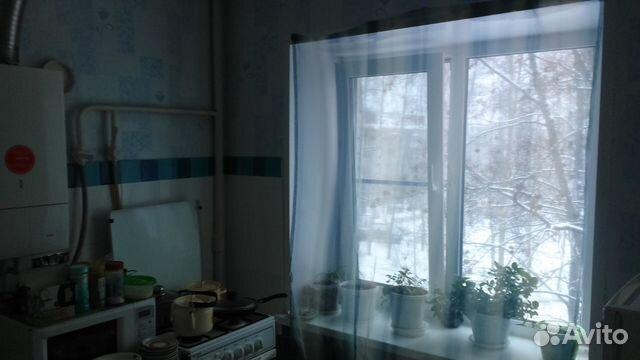также сдается однокомнатная квартира краснозаводск нескольких стирок
