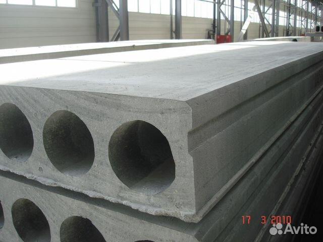 Жби плита перекрытия купить железобетонных конструкций основы