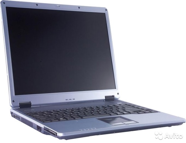 BENQ JOYBOOK R31E DRIVER WINDOWS 7