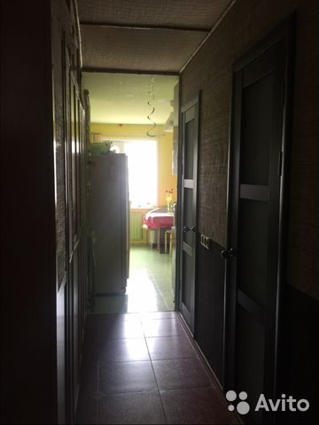 2-room apartment 68 m2, 8/10 FL. buy 5
