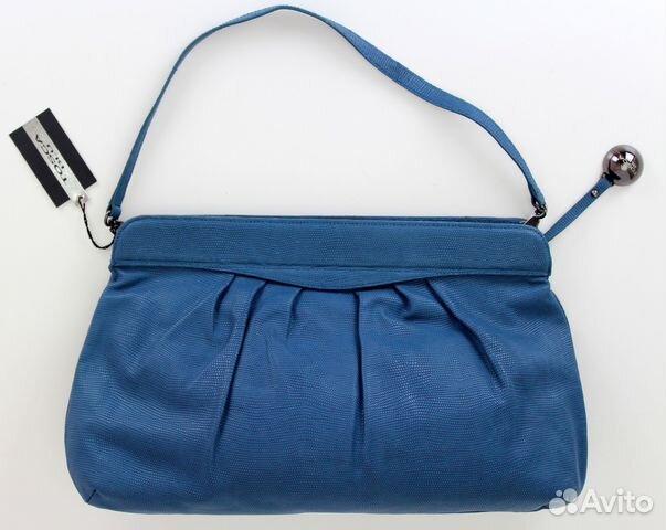 Итальянские сумки фигаро в махачкале