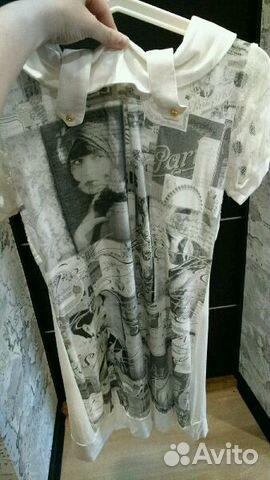 2f5331ca959e Одежда для беременных (платья, джинсы, шорты) купить в Краснодарском ...